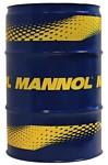 Mannol Dexron II Automatic 60л