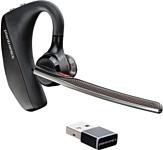 Plantronics Voyager 5260 (c USB адаптером)