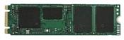 Fujitsu S26361-F5706-E240