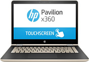 HP Pavilion x360 14-ba110ur (3GB55EA)
