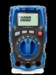 CEM DT-960B
