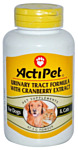 Actipet Urinary Tract Formula