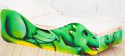 Бельмарко Дракон — Задира 160x70