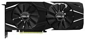 ASUS GeForce RTX 2080 Ti PCI-E 3.0 11264MB 352 bit HDMI HDCP Dual OC