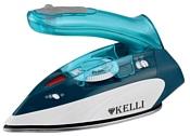 Kelli KL-1636