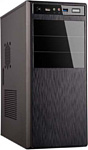 Z-Tech A840-4-10-A68-D-6001n