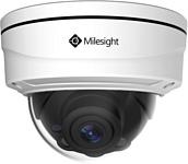 Milesight MS-C2972-FPB (3-10.5 мм)