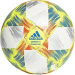 Adidas Conext 19 Sala 65 DN8644 (4 размер)