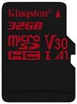 Kingston SDCR/32GBSP
