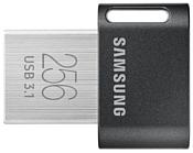 Samsung USB 3.1 Flash Drive FIT Plus 256GB
