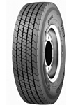 TyRex All Steel VR-1 295/80 R22.5 152/148M