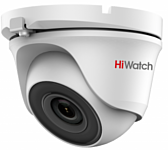 HiWatch DS-T123 (3.6 мм)