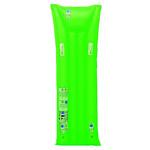 Jilong JL027128NPF (зеленый)