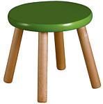 Боровичи Мебель Массив 1 детский (зеленый)