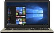 ASUS VivoBook 15 K540UB-DM597T
