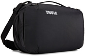 Thule Subterra Carry-On 40L TSD-340 (black)