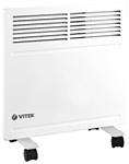 VITEK VT-2175