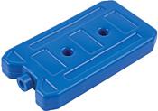 Ecos IP-400 (синий)