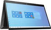 HP ENVY x360 Convertible 13-ay0002nw (21B21EA)