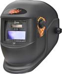 Skiper 6000X-Pro