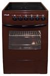 Лысьва ЭПС 402 МС коричневый