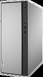 Lenovo IdeaCentre 5 14ARE05 (90Q3000NRS)