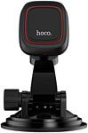 Hoco CA28 (черный)