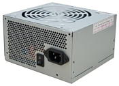 ACD GPK550S 550W