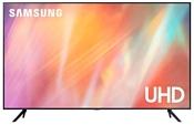 Samsung UE55AU7140U