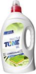 Washing Tone Универсальное 1 л