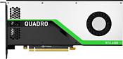 PNY Quadro RTX 4000 8GB GDDR6 (VCQRTX4000-BSP)