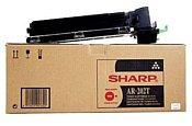 Аналог Sharp AR-202T