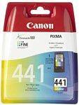 Аналог Canon CL-441