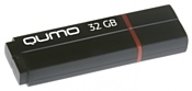Qumo Speedster 32Gb