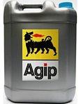 Agip ROTRA MP DB GL-5 85W-90 20л