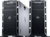 Dell PowerEdge T620 (210-39147-A1)