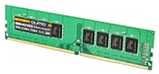 Qumo DDR4 2133 DIMM 8Gb