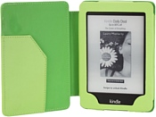 MoKo Amazon Kindle Paperwhite Cover Case Green