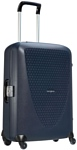 Samsonite Termo Young 70U*11 004 Dark Blue