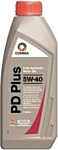 Comma Diesel PD 5W-40 1л