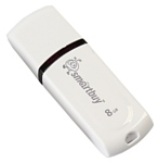 SmartBuy Paean 8GB