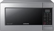 Samsung GE83MRTQS