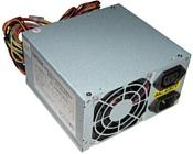 Delux ATX-400W