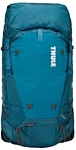 Thule Versant Men's 50 blue (fjord)