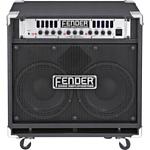 Fender TB-600C Combo