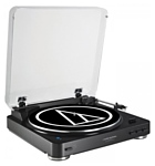 Audio-Technica AT-LP60BT