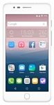 Alcatel OneTouch Pop Up 6044D