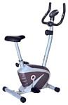 Sport Elite SE-303