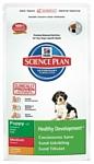 Hill's Science Plan Puppy Healthy Development Medium Chicken (12 кг)