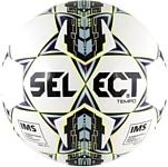 Select Tempo